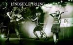 Lindsey Stirling_Show_Tour