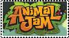 AJ by AnimalJam247