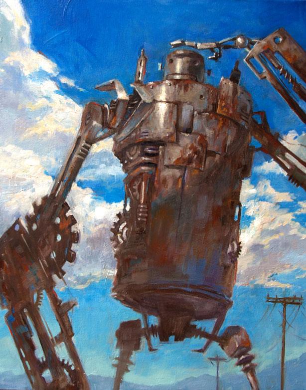 http://fc05.deviantart.net/fs70/f/2010/034/d/4/The_Iron_Man_by_zeo_x.jpg