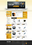 Atergo - Shop with Gadgets