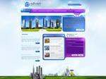 Adprofen - Real estate design