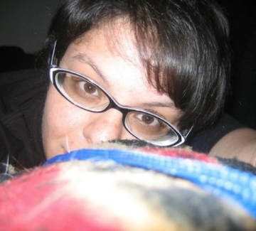 xxKillerKingxx's Profile Picture