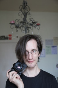 u-narciss's Profile Picture