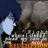 Zuko Redemption Icon by touch-of-jade