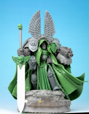 114 best dark angels images on Pinterest