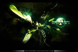Chemical Fury by eduardoBRA