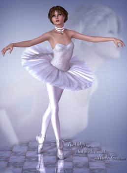 Ballet - Performance 1