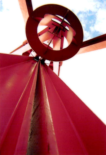 di suvero 4 at storm king by emi-chan