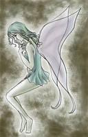 sad fairy big 1 by emi-chan