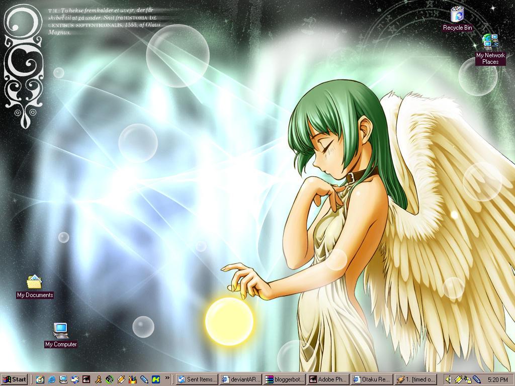 screen shot apr 14 by emi-chan