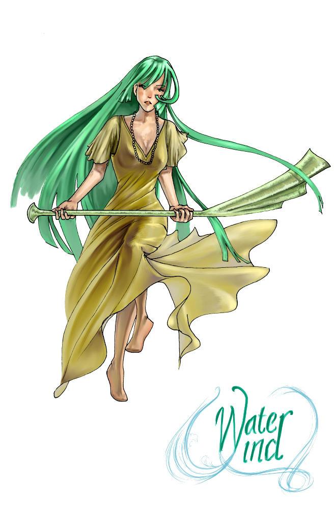 waterwind by emi-chan