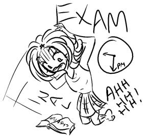 chem final tomorrow - by emi-chan