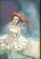 hairstellation by emi-chan