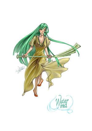 waterwind 2 by emi-chan