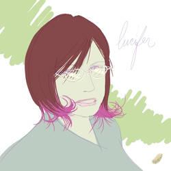 lucifer by emi-chan