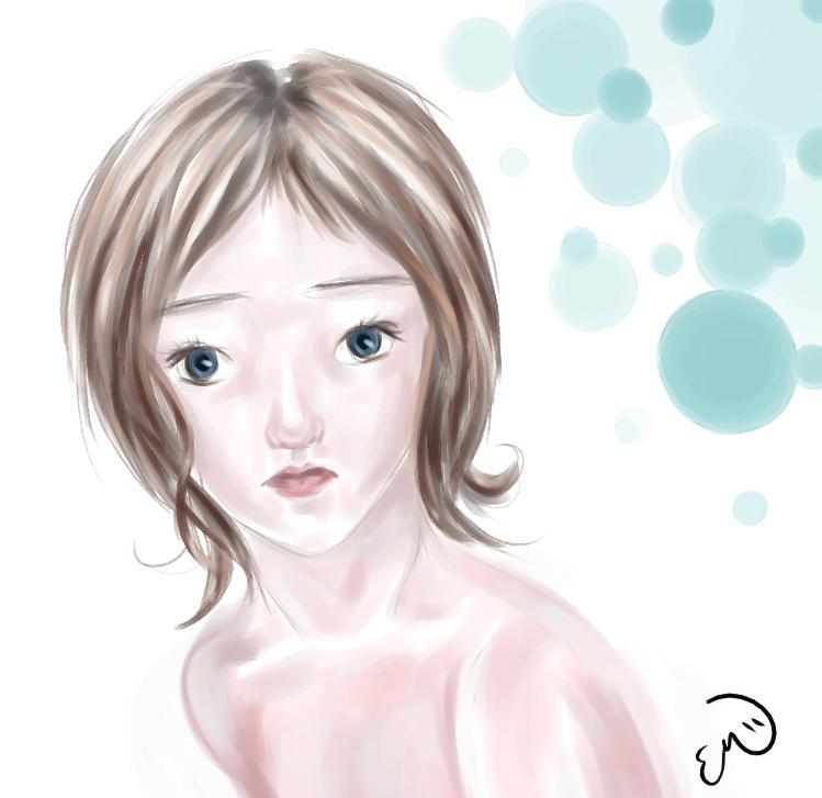 study study by emi-chan