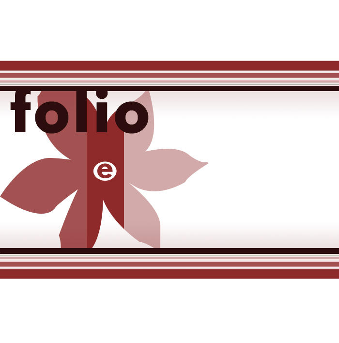 folio version 1 prelim by emi-chan