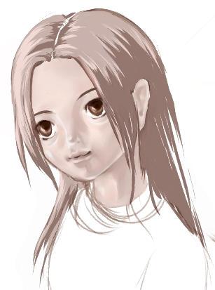 hair stuff by emi-chan