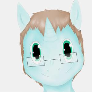 Cometpluto's Profile Picture