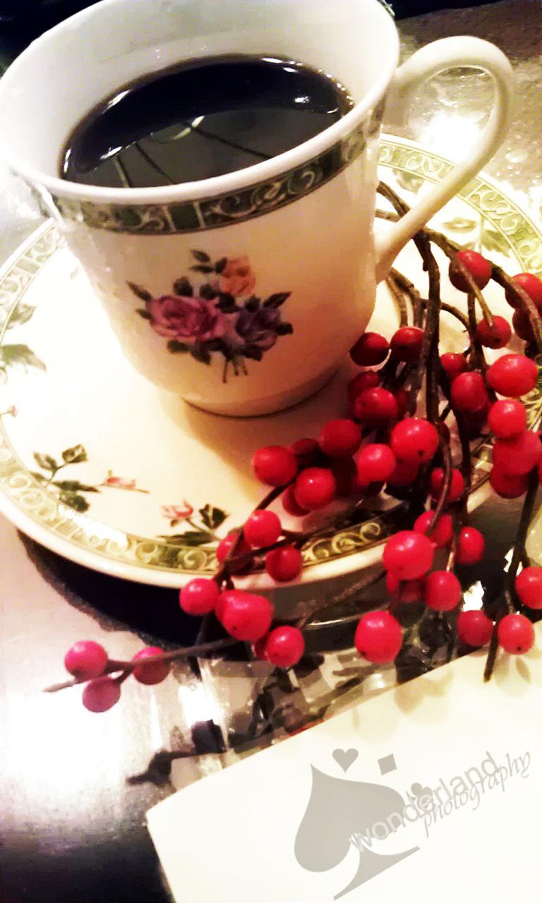 najromanticnija soljica za kafu...caj - Page 5 T_e_a__time_by_xxamiiyume-d4jf13b