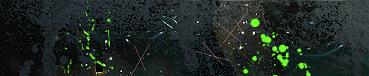 [.Tuto.] Galaxy Galaxy_v2_by_jK_joen