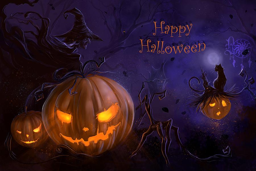 http://orig06.deviantart.net/9949/f/2011/303/7/e/happy_halloween_by_ladyowl-d4ei9ur.jpg