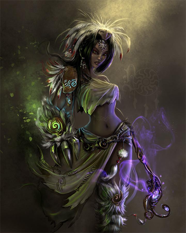 http://fc04.deviantart.net/fs71/f/2011/306/7/b/shaman_girl_by_ladyowl-d4et1u5.jpg