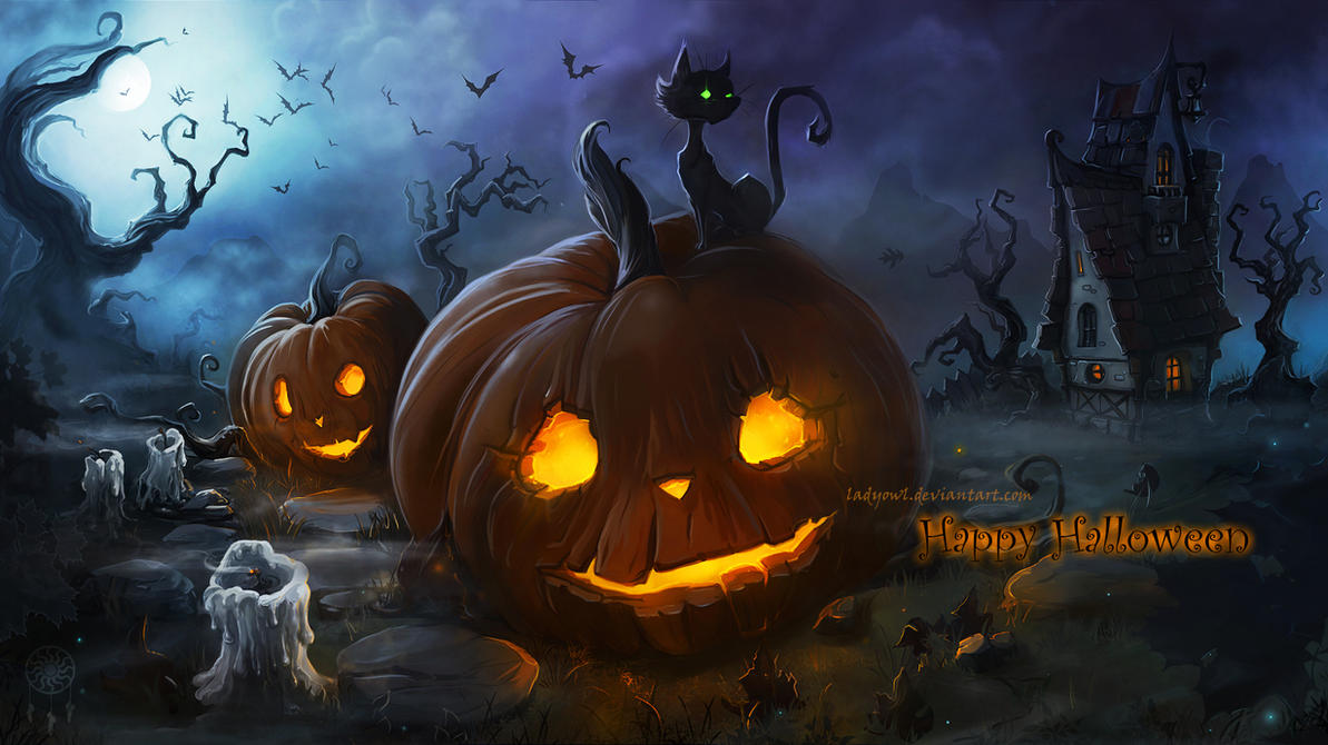 happyhalloween2014_by_ladyowl-d84pikw.jp