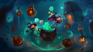 Halloween2020-CuteSpell
