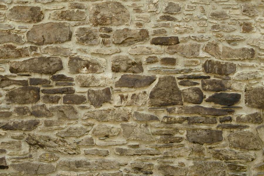 medieval brick by babysweet16