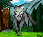 Foalan and Edme