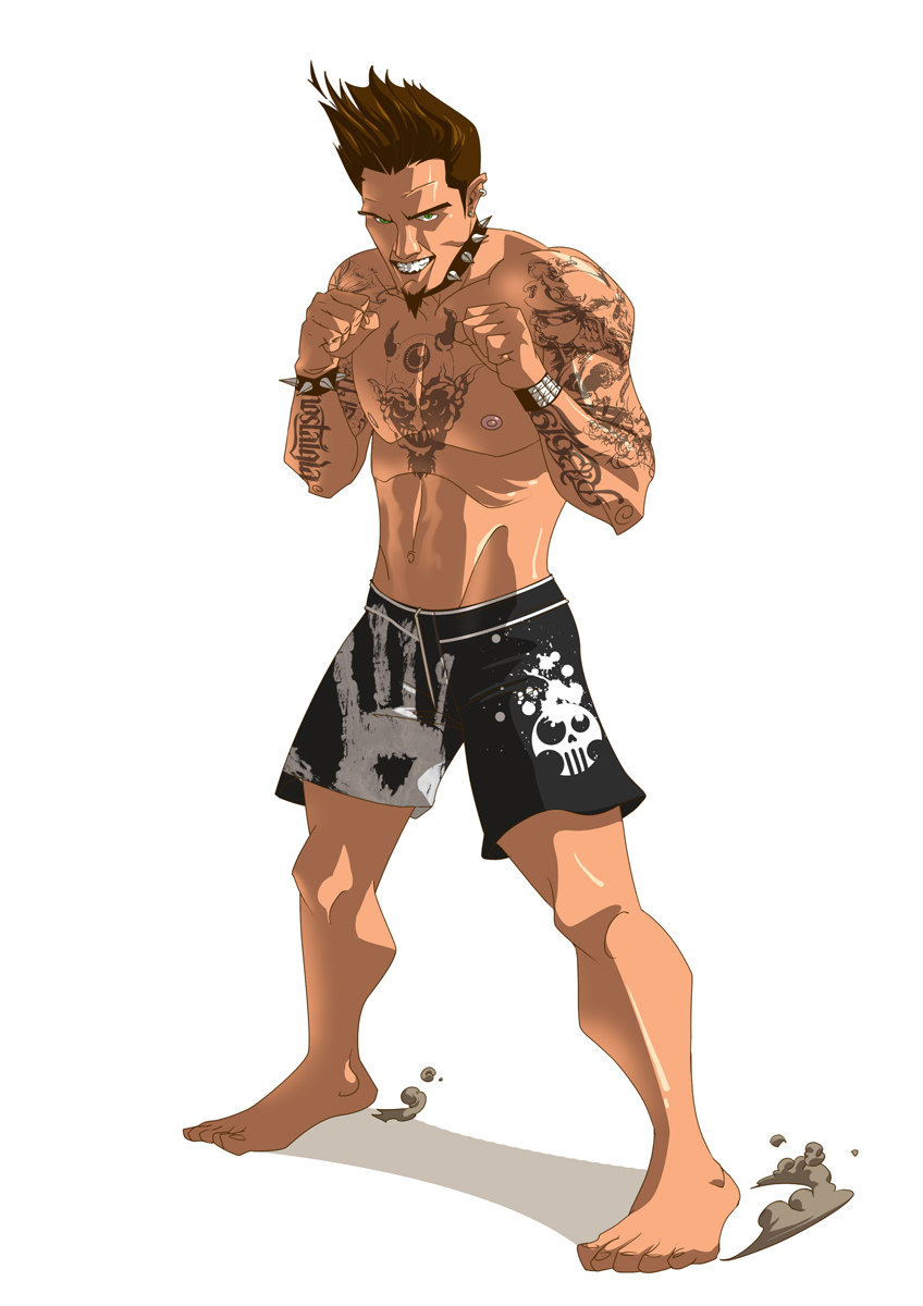 mixed_martial_arts_fighter_by_16siddhartha.jpg