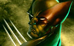 Don't get too close Bub'-wolvie-