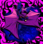 Dark Dorocche