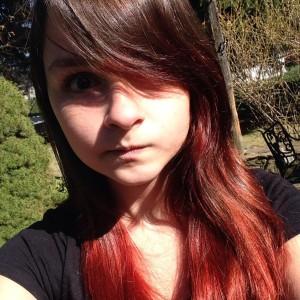 livso4's Profile Picture