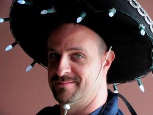 MarquisDeZod's Profile Picture