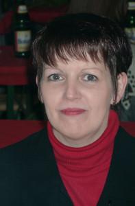 anne1956's Profile Picture