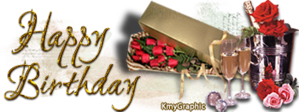 Happy Birthday By Kmygraphic-d80tm5e by anne1956