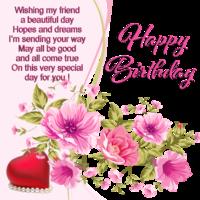 Happy Birthday Card By Kmygraphic-d7oq518 by anne1956