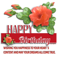 Happy Birthday Vasi By Kmygraphic-d82whx0 by anne1956