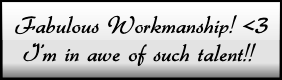 Fabulous Workmanship By Purpleink777-d8fgium (1) by anne1956