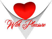 With pleasure by UndeadAcademy free to use8d4e9322 by anne1956