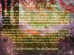 Design is life s2