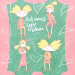 Midsummers night dream