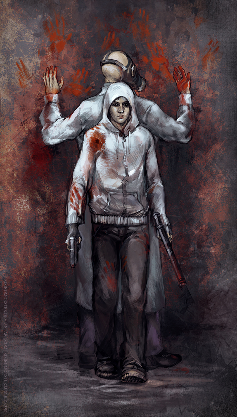 the white mans fear depicted in cry Welcome to kingkiller chronicle this reddit is dedicated to everything related to the kingkiller chronicle, a fantasy trilogy by patrick rothfuss, telling the biography of kvothe, an adventurer, arcanist and musician.