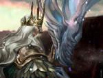 Dark Souls: Until Death Do Us Apart