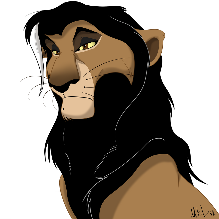 Request- Ptolemy by Mganga-The-Lion
