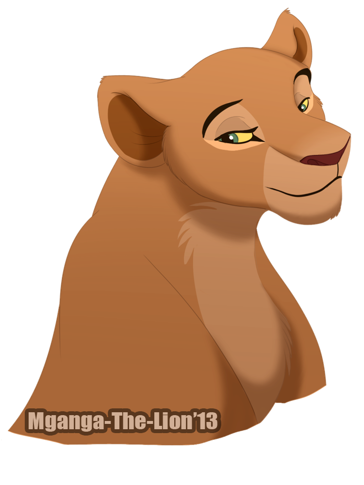 Swahili name meanings and other facts  The Lion King