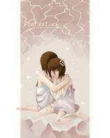 Protection by Senkoku