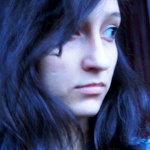 OlschiOlschi's Profile Picture